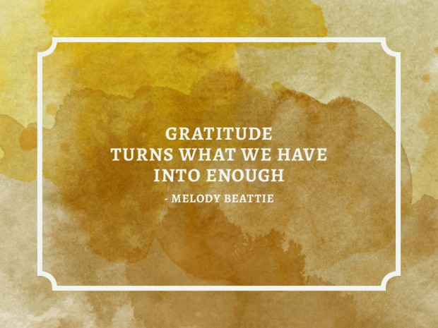 gratitude-quote-melody-beattie