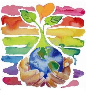 earth-hands-rainbow