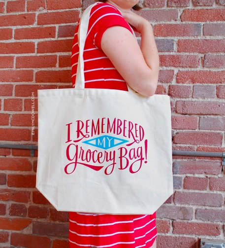 Emily-McDowell-Tote-Bag