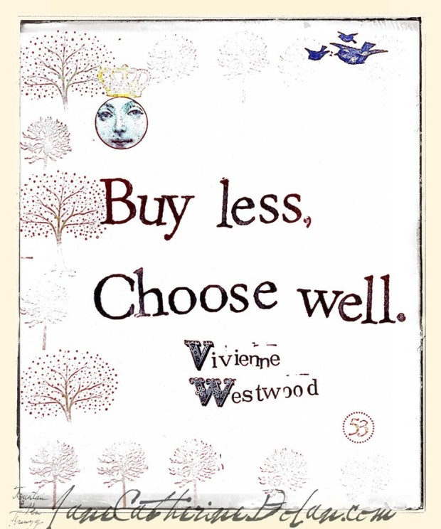 Quote_53_Westwood